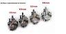 Carburador Koso 28mm 30mm 32mm 34mm  - Imagem 5