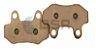 Pastilha de Freio Dianteiro Xlx 350cc, Xb-31, Xb35 250cc - Imagem 1