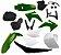 Kit Carenagem Crf 230 com Banco e Tanque - Imagem 1