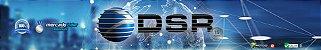 Alavanca da Embregem 80cc - DSR - Imagem 3