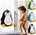 MICTÓRIO INFANTIL PINGUIM - Imagem 1