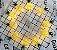 FIO LUZ ABACAXI - 1,2 METROS - Imagem 3