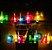 FIO DE LUZ HAPPY BIRTHDAY  - Imagem 4