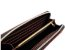 CARTEIRA HARRY POTTER - CARTA HOGWARTS - Imagem 3