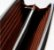 CARTEIRA HARRY POTTER - CARTA HOGWARTS  - Imagem 2