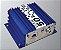 Leitor RFID UHF EDGE-50 TCP/IP - Imagem 1