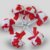 Buquê Rosinhas - Ideal Para Madrinhas/ Damas ou Ensaios  - Imagem 1