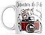 Kit Almofada + Caneca + Squezze / Dia do Fotógrafo - Imagem 2