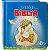 Gotinhas da Bíblia - Imagem 1