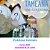 Curso EAD Tameana: Práticas Iniciais com facilitador - Imagem 1