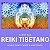 Curso EAD Reiki Tibetano com Mestrado - Imagem 1