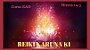 Curso EAD Reiki Karuna Ki níveis 1 a 3 com Mestrado - Imagem 1