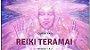 Curso EAD Reiki Teramai Níveis 1 a 3 com Mestrado - Imagem 1