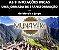 Curso EAD Munay Ki - As 9 Iniciações Incas - Imagem 1