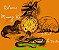 Curso EAD Munay Ki - As 9 Iniciações Incas + Iniciação da Guardiã do Ventre - Imagem 1
