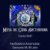 Curso EAD Mesa Radionica de Cura Arcturiana - Imagem 1