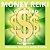 Curso EAD Money Reiki nível 1  - Imagem 1