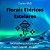 Curso EAD Florais Etéricos Estelares - níveis praticante e mestrado - Imagem 1