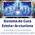 Curso EAD Sistema de Cura Estelar Arcturiana com Mesa Psionica Arcturiana - Imagem 1