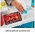 Food Truck aprenda brincando - Fisher Price (Centro de Atividades) - Imagem 5