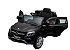 Carro Elétrico Mercedes Benz - Imagem 3