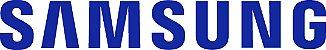 Instalação de Ar Condicionado Split Samsung - Imagem 1