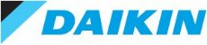 Instalação de Ar Condicionado Split Daikin - Imagem 1