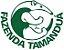 Spirulina Orgânica em Pó - 50g Fazenda Tamanduá - Imagem 4