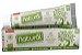 Creme Dental Contente Natural com ingredientes orgânicos e SEM FLÚOR 80g. - Imagem 1