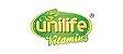 Magnésio Dimalato 60 cápsulas - Unilife - Imagem 2