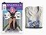 Combo Princesa - Camiseta Princesas Sapas + Pôster A3 - Imagem 3