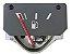 Indicador Combustível Gol Voyage Parati Saveiro 84> - Imagem 1