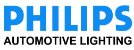 Lampada Esmagada 5w 12v Philips - Imagem 2