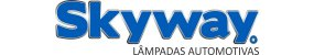 Lampada H3 Super Branca Skyway 55w 12v - Imagem 2