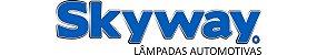 Lampada H4 Super Branca Skyway 60/55w 12v - Imagem 2
