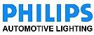 Lampada H3 Philips 55w 12v - Imagem 2