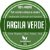 ARGILA VERDE - Imagem 1