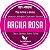 ARGILA ROSA - Imagem 1
