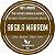 ARGILA MARROM - Imagem 1