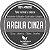 ARGILA CINZA - Imagem 1