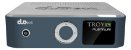 Troy HD Platinum - Imagem 1