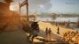 Assassin's Creed Origins - XBOX ONE - Imagem 4