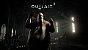 Outlast 2 - Xbox One - Imagem 4