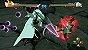 Naruto Shippuden: Ultimate Ninja Storm 4 - XBOX ONE - Imagem 4