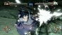 Naruto Shippuden: Ultimate Ninja Storm 4 - XBOX ONE - Imagem 2