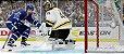 EA SPORTS NHL 18 - XBOX ONE - Imagem 3