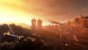 Dying Light - XBOX ONE - Imagem 2