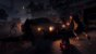 Dying Light - XBOX ONE - Imagem 4