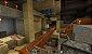 Minecraft - PS4 - Imagem 2