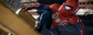 Marvel's Spider Man Digital Deluxe Edition - PS4 - Imagem 2